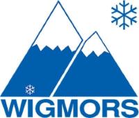 Wigmors