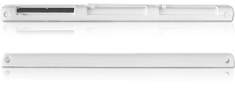 Ventec - Manualny nawiewnik ciśnieniowy Ventec VT 501