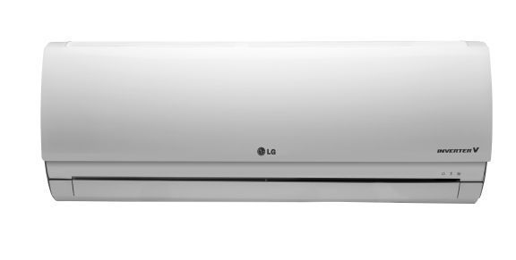 Klimatyzator LG Standard Inverter V P18EL Wienkra