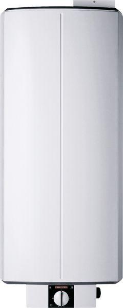 Rekuperacja i pompa ciepła w jednym urządzeniu LWA 100 Stiebel Eltron