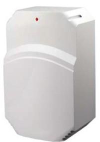 Iglotech - PRO Greenair HP - ze zintegrowaną pompą ciepła