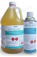 Renewz Rectorseal - Preparat do czyszczenia skraplaczy i elektrofiltrów
