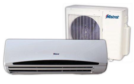 Jak czyścić klimatyzator