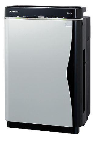 Oczyszczacze powietrza Daikin - Ururu MCK75J