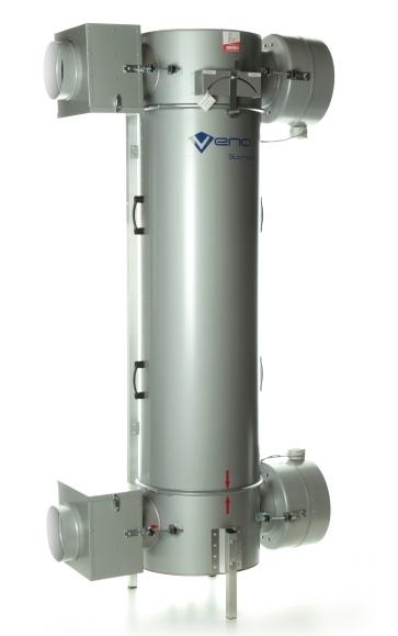 VENA Standard