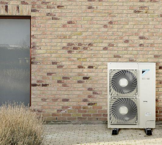 Etykieta energetyczna klimatyzatora - ile prądu zużywa klimatyzacja
