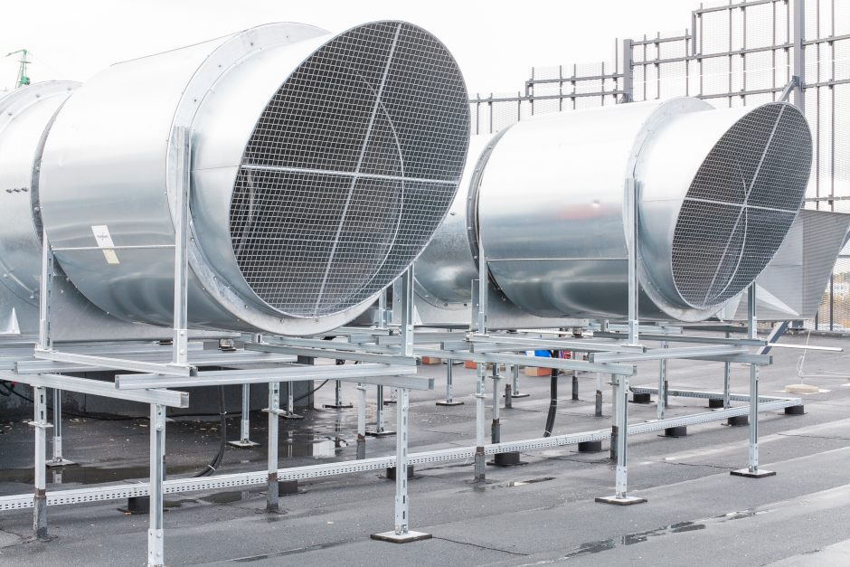 Stopy dachowe i elementy konstrukcyjne marki NICZUK