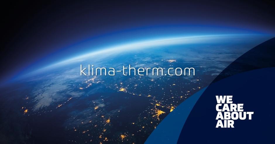 Unifikacja działalności spółek zagranicznych Klima-Therm