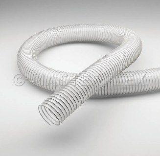 Węże Masterflex FOOD