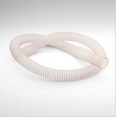 Wąż Flamex B-Fse