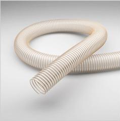 Wąż Flamex B-se