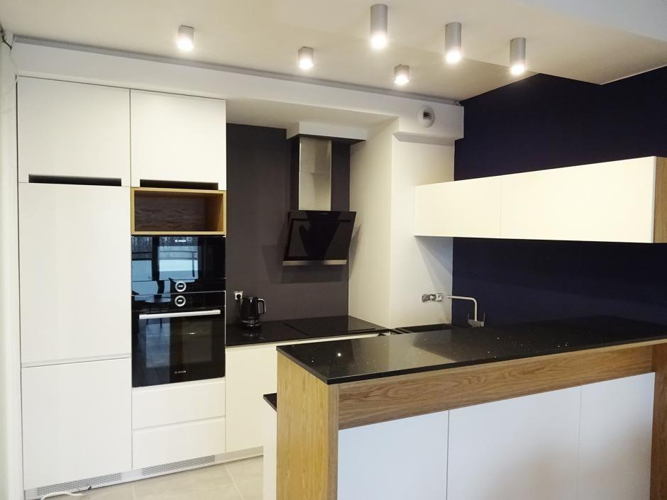 wentylacja w kuchni prawo budowlane wentylacja domowa