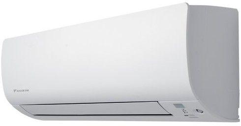 Daikin - klimatyzator FTXS-K jednostka naścienna