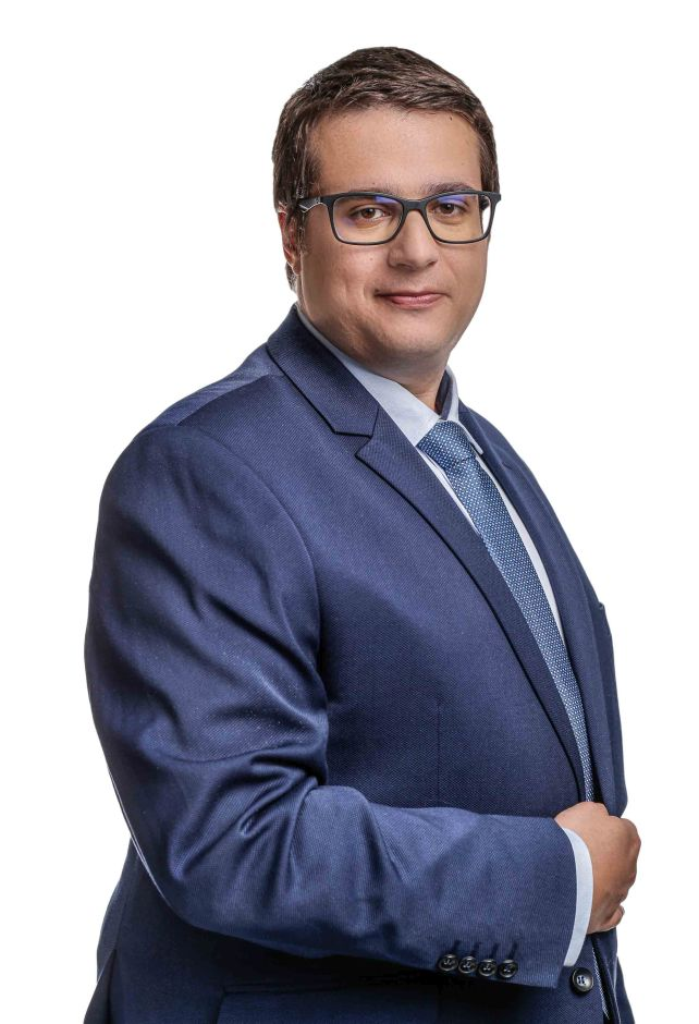 Damian Filipowicz