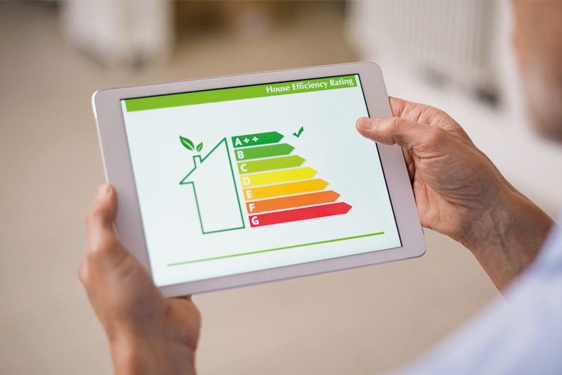 Ekologiczne rozwiązania ANDE dla klimatyzacji