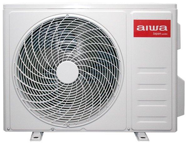 Klimatyzatory AIWA
