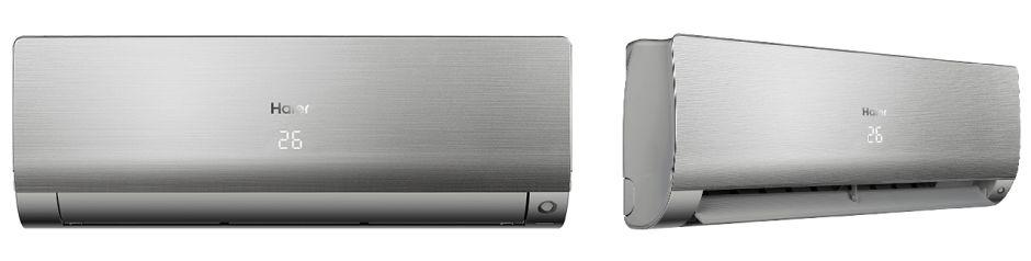 FLEXIS Plus Silver Shine - nowa wersja kolorystyczna